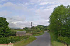 Motorcyclist dies following collision in Co Tipperary