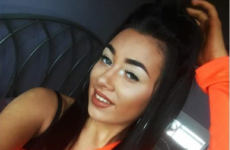 Appeal for help in tracing movements of 18-year-old woman after body found in Co Antrim river