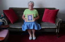 'Nothing ever changes the past': Reopening of bereaved payments scheme welcomed