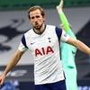 Bale and Kane star as resurgent Tottenham boost top-four bid