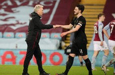 West Ham would not sell Declan Rice even for £100 million – David Moyes