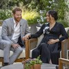 Oprah meets Harry & Meghan: These are the interview moments people will be talking about today
