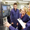 CAO system set to be overhauled as government plans to ramp up apprenticeship numbers