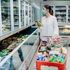 Household grocery bills increase by €1,000 as Irish shoppers spend €2 billion extra amid pandemic