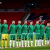 Ireland to play Qatar in Hungary later this month
