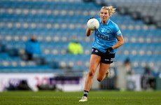 All-Ireland and Dublin glory, a first All-Star and club history - highlights from 'the year of Covid'
