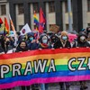 French minister describes Poland's LGBT rights situation as 'worrying'