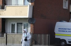 Man (30s) due in court charged over shooting in Dublin