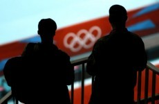 London 2012: police lose keys to Olympic venue