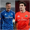 Leinster and Munster both facing tricky European routes