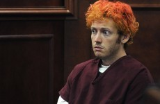 Colorado shooting: Suspect James Holmes to be charged today