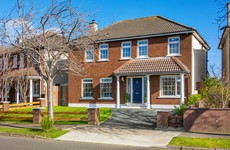 4 of a kind: Homes with redbrick exteriors and lots of kerb appeal