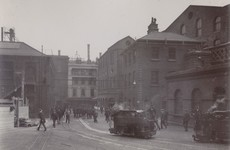 'It became a part of people's lives': How Guinness has shaped the stories of Dublin's Liberties