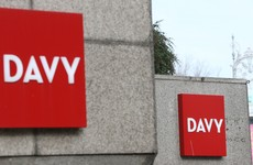 Central Bank says Davy group of 16 not named because they are 'entitled to the protections of the law'