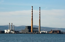 Poll: Do you like the Poolbeg chimneys in Dublin?