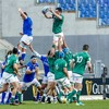 Ireland's line-out 'in a good place now' led by Ryan and O'Connell