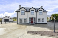 Price comparison: What will €295,000 buy me around Donegal?
