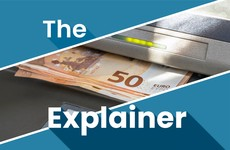 The Explainer: Banks, brokers, bonds… are back in the news. Should we be worried (again)?