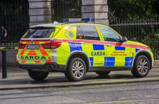 Three men arrested in Dublin over alleged plot to blackmail Only Fans content creator