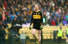 Kerry legend Colm Cooper joins Dr Crokes management team for 2021