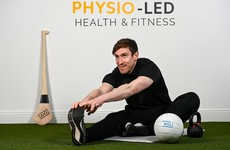 'A lot of players taking painkillers' - Physio and ex-Dubs hurler reports injury increases in 2020