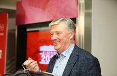Pat Kenny wins planning battle to block five-storey nursing home beside his Dalkey home