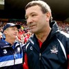 'We'll be back' says Waterford chief Michael Ryan after defeat to Rebels