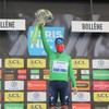 Another stage win for Sam Bennett as Paris-Nice route set to be amended