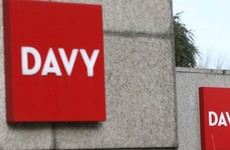 Board of Davy Stockbrokers decides to sell group following scandal