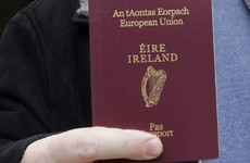 Passport Office to begin processing some applications as categories of 'reasonable excuses' for travel expanded