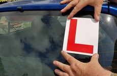 Learners could face higher insurance costs over growing waiting lists for driving tests, RSA report says