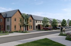Spacious and light-filled new homes launching soon in Meath - starting from €250k