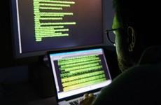 Gardaí begin probe of Fastway cyber attack