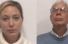 Molly and Tom Martens granted retrial for murder of Jason Corbett