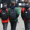 Current fifth years to receive accommodations in Leaving Certificate 2022 due to loss of in-person learning