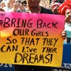 Nigeria steps up search for 39 students kidnapped from hostels