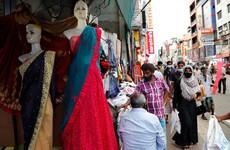 Sri Lanka announces plans to ban burka and close over 1,000 Islamic schools
