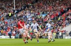 Talking Points: Cork v Waterford, All-Ireland SHC quarter-final