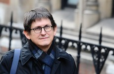 Former Guardian editor Alan Rusbridger resigns from Future of Media Commission