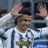 After Champions League heartache, Cristiano Ronaldo takes just 32 minutes to score hat-trick