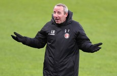 Lee Bowyer quits as Charlton Athletic boss amid links to another former club