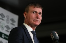 5 talking points as Stephen Kenny names his squad for crucial World Cup qualifiers