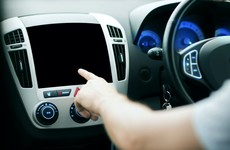 From lane assist to ACC: The most impressive new-car tech features, explained