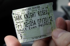 Dark Knight Rises composer writes song for Aurora victims
