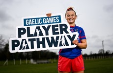 Verbal abuse and body image in Gaelic games - 'More conversation and awareness is a good thing'