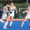 Upton strikes again as Ireland's series with Great Britain ends in a tie