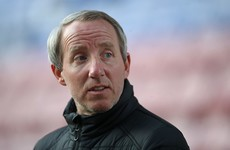 Lee Bowyer returns to former club as manager