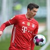 Bayern Munich unlikely to release star duo for World Cup qualifiers
