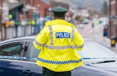 Three arrested after four women injured in Belfast stabbing incident
