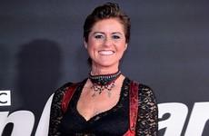 Ex-Top Gear host Sabine Schmitz dies aged 51